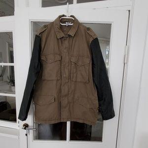 Moving sale - H&M jacket